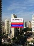 bairro chacara klabin cheidith imoveis apartamentos (660)