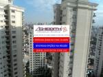 bairro chacara klabin cheidith imoveis apartamentos (661)