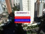 bairro chacara klabin cheidith imoveis apartamentos (663)