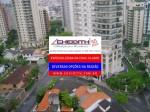 bairro chacara klabin cheidith imoveis apartamentos (667)