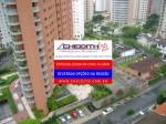 bairro chacara klabin cheidith imoveis apartamentos (669)