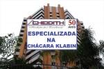 bairro chacara klabin cheidith imoveis apartamentos (67)