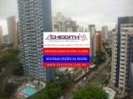 bairro chacara klabin cheidith imoveis apartamentos (672)