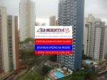 bairro chacara klabin cheidith imoveis apartamentos (673)