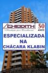 bairro chacara klabin cheidith imoveis apartamentos (68)