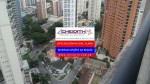 bairro chacara klabin cheidith imoveis apartamentos (681)