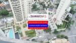 bairro chacara klabin cheidith imoveis apartamentos (682)