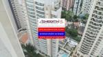 bairro chacara klabin cheidith imoveis apartamentos (683)