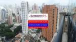 bairro chacara klabin cheidith imoveis apartamentos (684)