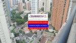 bairro chacara klabin cheidith imoveis apartamentos (685)