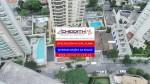 bairro chacara klabin cheidith imoveis apartamentos (686)