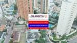 bairro chacara klabin cheidith imoveis apartamentos (687)