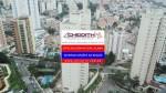 bairro chacara klabin cheidith imoveis apartamentos (688)