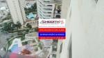bairro chacara klabin cheidith imoveis apartamentos (689)