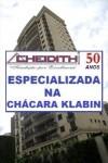 bairro chacara klabin cheidith imoveis apartamentos (69)