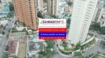 bairro chacara klabin cheidith imoveis apartamentos (690)