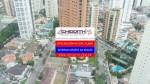 bairro chacara klabin cheidith imoveis apartamentos (691)