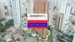 bairro chacara klabin cheidith imoveis apartamentos (692)