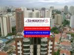 bairro chacara klabin cheidith imoveis apartamentos (694)