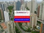 bairro chacara klabin cheidith imoveis apartamentos (696)