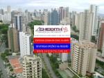 bairro chacara klabin cheidith imoveis apartamentos (697)