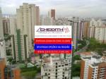 bairro chacara klabin cheidith imoveis apartamentos (698)