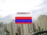 bairro chacara klabin cheidith imoveis apartamentos (699)