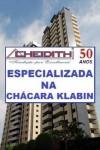 bairro chacara klabin cheidith imoveis apartamentos (70)