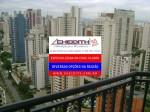 bairro chacara klabin cheidith imoveis apartamentos (700)
