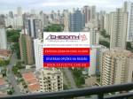 bairro chacara klabin cheidith imoveis apartamentos (701)