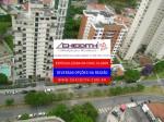 bairro chacara klabin cheidith imoveis apartamentos (702)