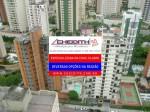 bairro chacara klabin cheidith imoveis apartamentos (703)