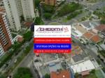 bairro chacara klabin cheidith imoveis apartamentos (705)