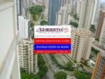 bairro chacara klabin cheidith imoveis apartamentos (706)