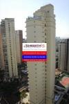 bairro chacara klabin cheidith imoveis apartamentos (707)