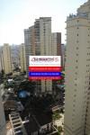 bairro chacara klabin cheidith imoveis apartamentos (708)