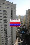bairro chacara klabin cheidith imoveis apartamentos (709)