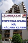 bairro chacara klabin cheidith imoveis apartamentos (7)