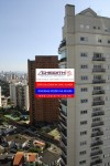 bairro chacara klabin cheidith imoveis apartamentos (710)