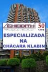 bairro chacara klabin cheidith imoveis apartamentos (71)