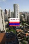 bairro chacara klabin cheidith imoveis apartamentos (713)