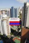 bairro chacara klabin cheidith imoveis apartamentos (714)