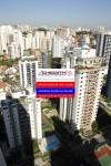 bairro chacara klabin cheidith imoveis apartamentos (715)