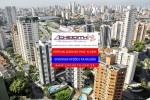 bairro chacara klabin cheidith imoveis apartamentos (717)