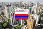 bairro chacara klabin cheidith imoveis apartamentos (718)