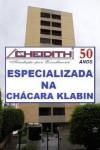 bairro chacara klabin cheidith imoveis apartamentos (72)