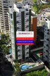 bairro chacara klabin cheidith imoveis apartamentos (726)