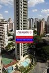 bairro chacara klabin cheidith imoveis apartamentos (727)