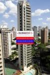 bairro chacara klabin cheidith imoveis apartamentos (728)