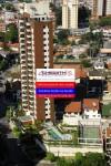 bairro chacara klabin cheidith imoveis apartamentos (729)